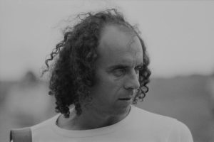 Ralph Gibson, Arles
