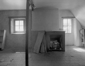 Maison rue Robert-Houdin
